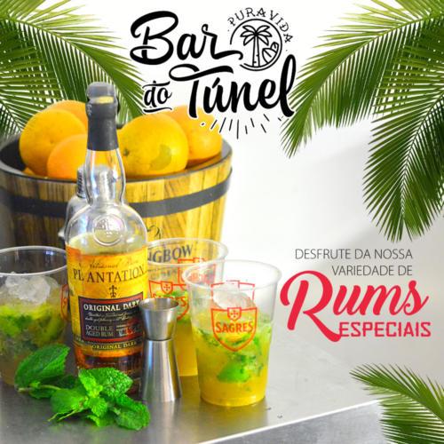 Bar do Túnel